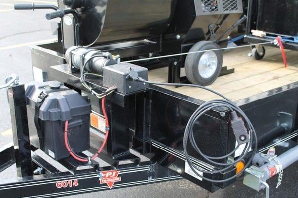 Grout Pumps Mortar Pumps